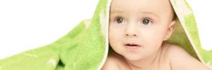 Kinderwunsch Baby